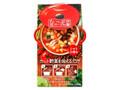 tabete たっぷり豆スープの素 トマト白湯味 カップ200g