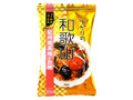 tabete ゆかりの和歌山 紀州南高梅のお椀 袋8.4g
