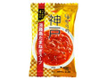 tabete ゆかりの神戸 淡路島たまねぎスープ 袋8.5g