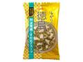 tabete ゆかりの徳島 阿波尾鶏とすだちのスープ 袋7.1g