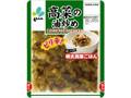 しんしん 高菜の油炒め 袋80g