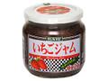 サンヨー いちごジャム 瓶410g