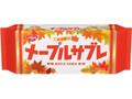 日清シスコ メープルサブレ 袋5枚×4
