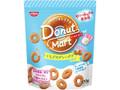 日清シスコ DonutMart くちどけグレーズド 袋120g
