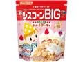 日清シスコ シスコーンBIG いちごのショートケーキ味 袋190g
