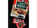 ショウエイ コーヒー専用クッキー 濃厚カカオ 63g