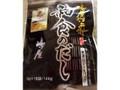 シマヤ 嶋屋治兵衛 和食のだし 袋8g×18