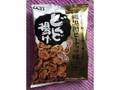しんこう どんど揚げ 沖縄黒糖ピーナッツ味 80g