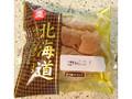 アンデイコ 北海道ホイップ&ショコラシュークリーム 袋1個