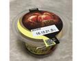 アンデイコ まるでマロンを裏ごししたような食感の濃厚プリン カップ70g