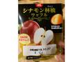 アンデイコ シナモン林檎ワッフル 袋2個