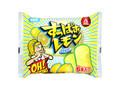 アンデイコ すっぱいレモン 袋55ml×6
