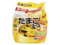 CGC たまごスープ 袋32.5g