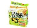 CGC ほうれん草とたまごのスープ 袋32.5g