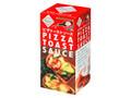 マキルヘニー タバスコ ピザトーストソース 箱25g×6