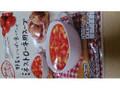 東急ストア TokyuStorePlus 野菜をいっぱい食べたい!! ミネストローネ用スープ 袋400g