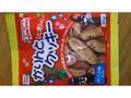 アッシュ かりんとクッキー ひじき入り 袋55g