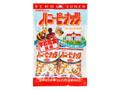 トン ハニーピーナッツ 植物性たんぱく質たっぷり 袋13g×10