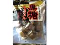 筑豊製菓 黒糖キャラメル 袋100g