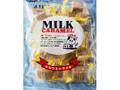 筑豊製菓 ミルクキャラメル 袋100g