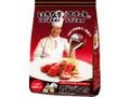 ピックルス いきなり!ステーキ いきなり!ソース ガーリックバター 袋25g×4