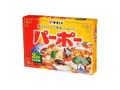 タマノイ パーポー 八宝菜の味 箱30g×2