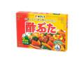 タマノイ 酢ぶた 箱45g×2