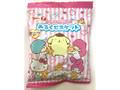 takara サンリオキャラクターズ みるくビスケット 袋50g