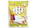 takara 豆乳ラテきなこクッキー 70g