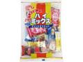 takara ニューハイミックス アソートビスケット 袋230g