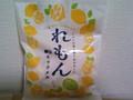 日邦製菓 れもんキャラメル 170g