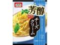 オーマイ 芳醇チーズクリーム 袋35.4g×2