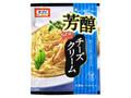 オーマイ 芳醇 チーズクリーム 袋70.8g