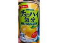 サンガリア グレープフルーツ 缶350ml