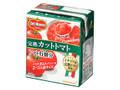 デルモンテ 完熟カットトマト パック300g