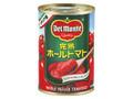デルモンテ 完熟ホールトマト 缶400g