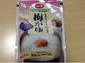 コープ 梅がゆ 袋250g