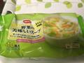 コープ 野菜の美味しいスープ 10食入