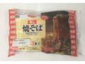 コープ 蒸し焼そば 袋135g×3
