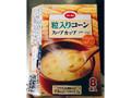 コープ 粒入りコーンスープ 箱8袋