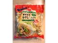 コープ 便利野菜 もやしミックス 炒め用 袋300g
