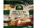 コープ クオリティ 発酵バター薫るバウムクーヘン 袋214g