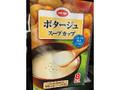 コープ ポタージュ スープカップ 箱8袋