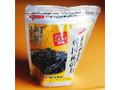 コープ 味付韓国産のり 卓上パック 袋48枚