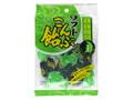 浪速製菓 ソフトこんぶ飴 北海道産昆布使用 袋75g