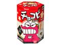 バンダイ チョコビ 杏仁豆腐味 箱25g