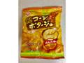 ホンダ製菓 ソフトせんコーンポタージュ 袋39g