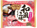 フルタ 和風三昧クッキー 桜もち風味 袋210g