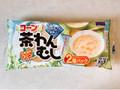 堀川 コーン茶わんむし 袋100g×2