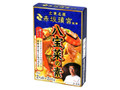 富士 赤坂璃宮監修 八宝菜の素 箱39g×2